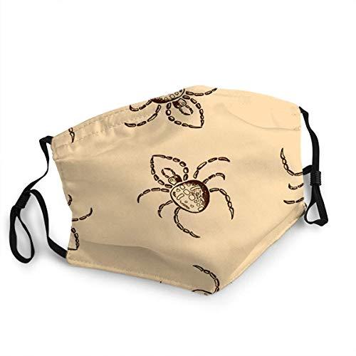 - Diy Spider Kostüm Frauen