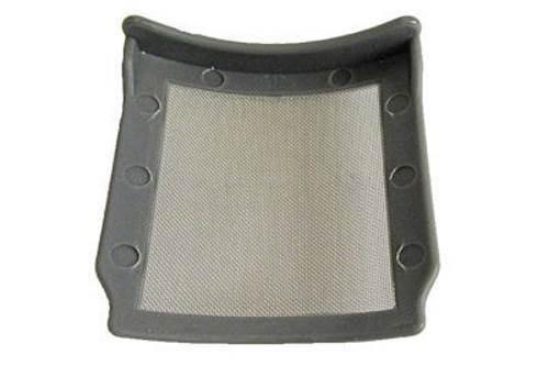 Kenwood Filter Gitter Sediment Wasserkocher kMix ZJX zjx650zjx740zjx750zjx760