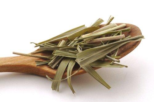 Abbey Essentials Aceite esencial de citronela, desodorante natural, repelente de insectos, 10 ml