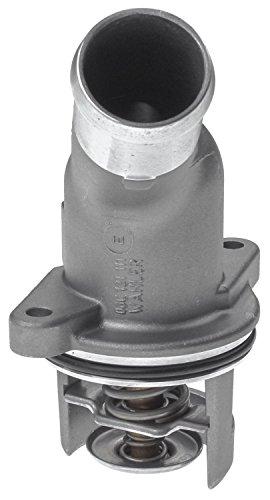 Behr Thermot-Tronik TI 205 92D Thermostat, Kühlmittel