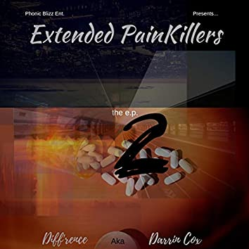 Extended Painkillers 2
