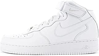 Nike Air Force 1 Mid '07 An20, Chaussure de Basketball Homme