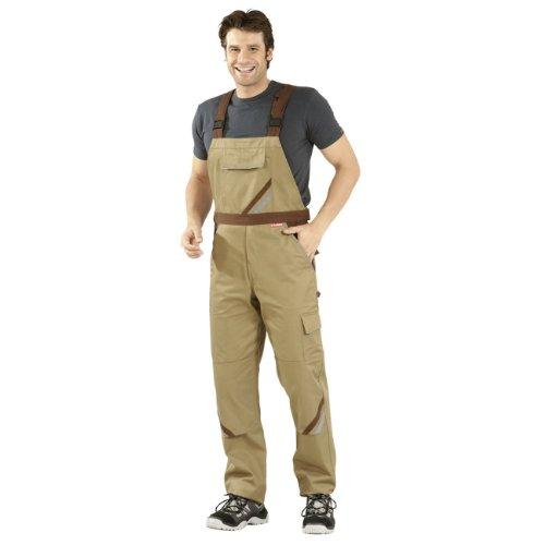 Planam 2334 - Equipo e indumentaria de seguridad