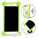 PH26 Thomson Connect TH701 Shockproof Silicone Bumper Case