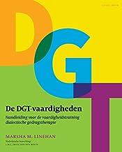 De DGT-vaardigheden: handleiding voor de ...