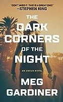 The Dark Corners of the Night (Unsub)
