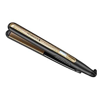 Best remington straightener Reviews