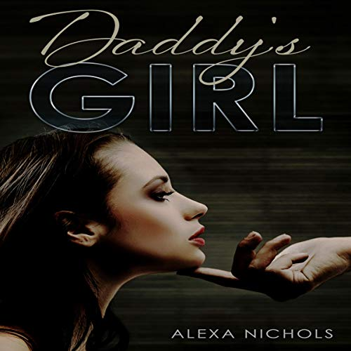 Daddy's Girl cover art