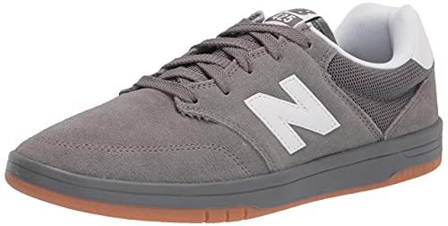 New Balance Zapatillas All Coast 425 V1 para hombre, gris...