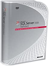 microsoft server 2008 license
