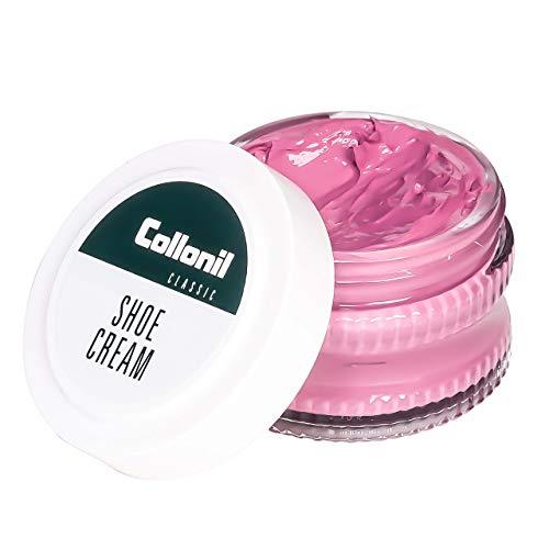 Collonil Shoe Cream Schuhcreme fuchsia, 50 ml