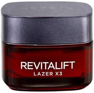 L'Oréal L'Oreal Paris Revitalift Laser Renew Anti Ageing Day Cream 50ml