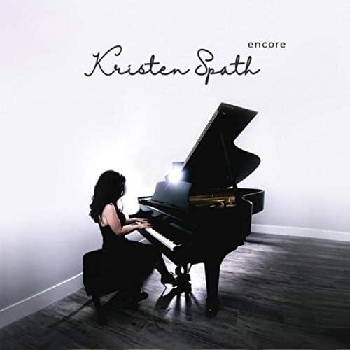 Kristen Spath