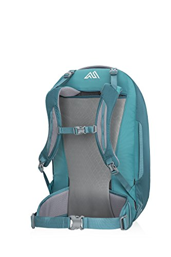 Gregory Mountain Products Proxy 45 Liter Women's Travel Backpack