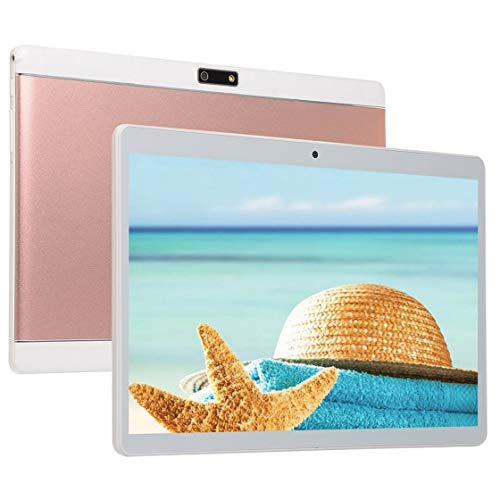 Jessicadaphne 10.1 Inch Notebook Laptop Android Tablets Wifi Mini Computer Netbook Dual Camera Dual Sim Tablet Gps Telephone