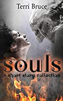 Souls: A Short Story Collection
