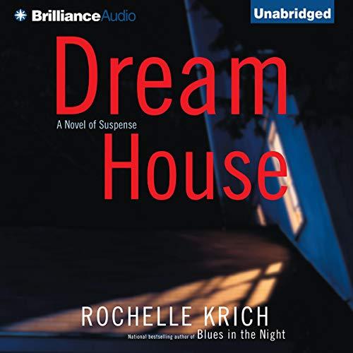 Dream House cover art