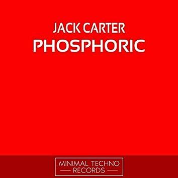 Phosphoric