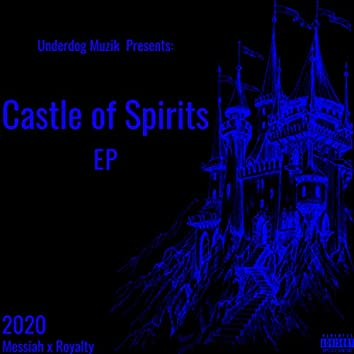 Castle of Spirits