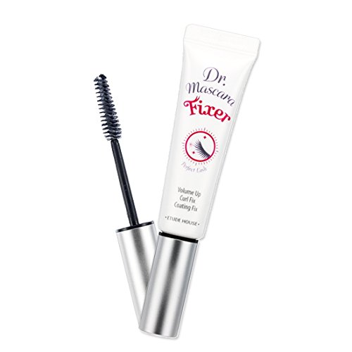 (3 Pack) ETUDE HOUSE Dr. Mascara Fixer for Perfect Lash