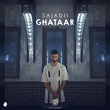 Ghataar