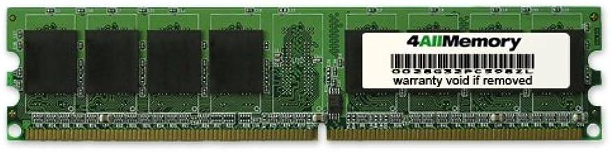 24GB (3x 8GB] DDR3–1066(PC3–8500) ECC REGISTRADO Rank 2Kit de actualización de Memoria RAM para el Dell Precision T1600