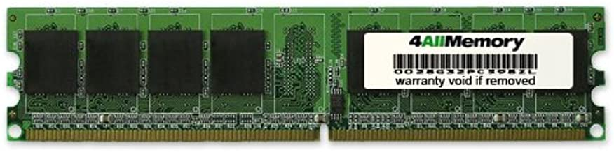 Best m2n4 sli ram Reviews