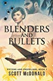 Blenders and Bullets: Smuggling televisions into Mexico in worn-out cargo airplanes in the 1980s.