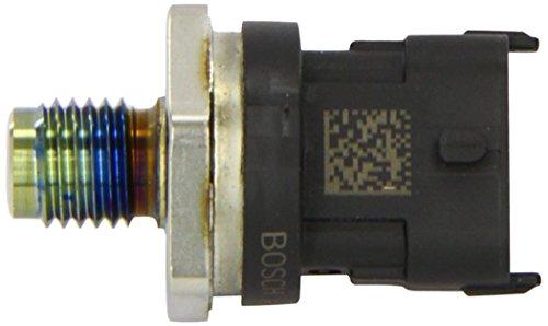 BOSCH 281002836 Capteur de Pression - production interrompue