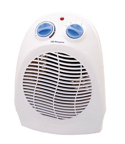 Orbegozo FH5010 Calefactor Vertical