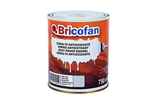 Esmalte Antioxidante Blanco Marca Cofan