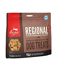 100% meat, 100% natural. Nutrient-dense WholePrey ratios of fresh meat, organs and cartilage provide a concentrated and natural source of virtually every nutrient your dog needs to thrive bursting with a natural taste and savory aroma your dog will l...