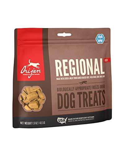 Orijen Canine Adult Regional Red 42,5Gr 42.5 g