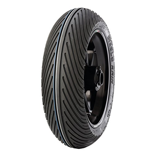 Pirelli 1602600 Pneu Moto Diablo Rain SCR1