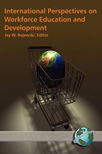 International Perspectives on Workforce Education and Development