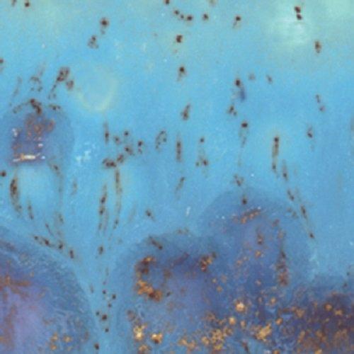 Mayco Crystalites Flüssigglasur, 118ml, 1000-1050 °C, Tahiti Grape S-2711
