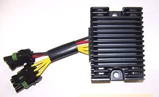 2001 seadoo gtx rectifier