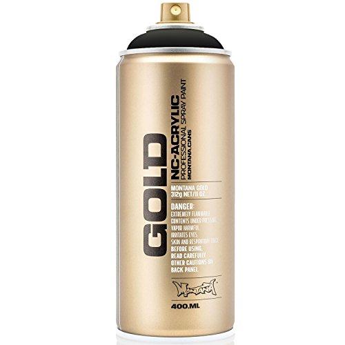 Best transparent spray paint for plastic
