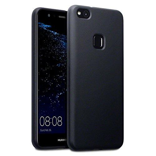 TERRAPIN TPU Gel Custodia per Huawei P10 Lite Custodia