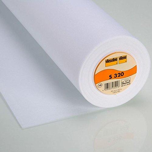 De Fliselina S320(90cm–Precio de 0,5metro de