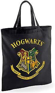 Harry Potter Hogwarts Tote Bag