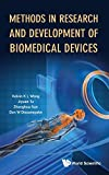 Methods in Research and Development of Biomedical Devices...
