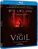 The vigil (BD) [Blu-ray]