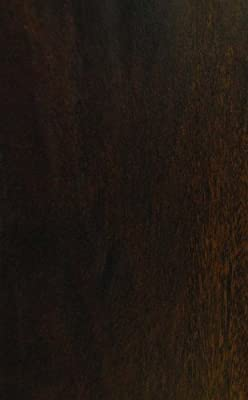All American Hardwood 700598079661 Cottage Collection Laminate Flooring T-Molding, 94-Inch, Tobacco Ash
