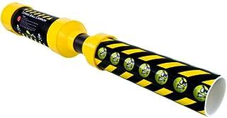 1/4 Mile Cannon - Tennis Ball Cannon Launcher Gun