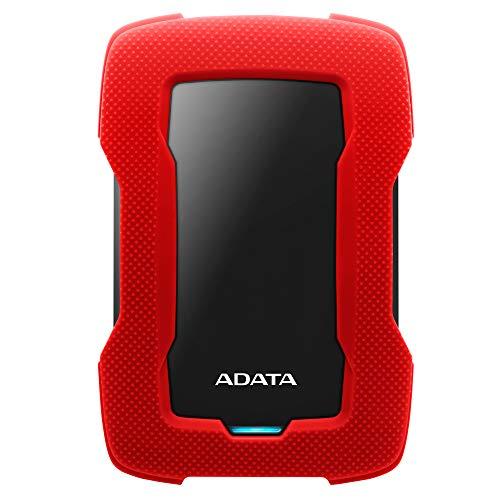 memoria externa mac fabricante ADATA