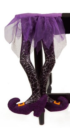 10 best witch inflatable legs for 2021