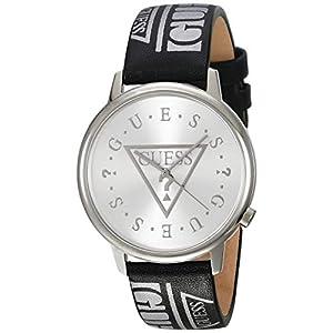 GUESS Originals horloge V1008M1