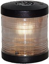 Aqua Signal All-Round Anchor Navigation Light