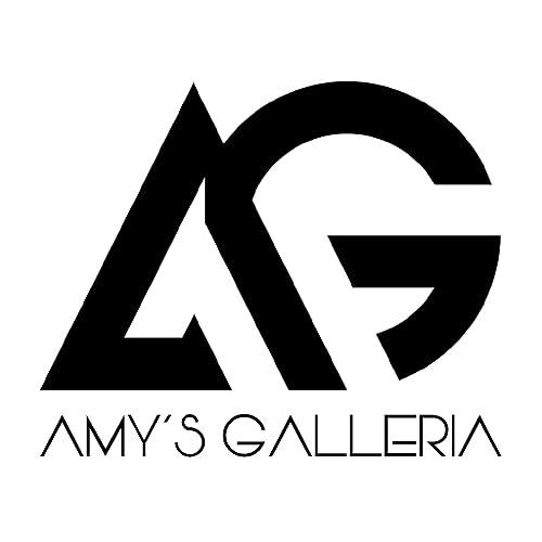 Amys Galleria